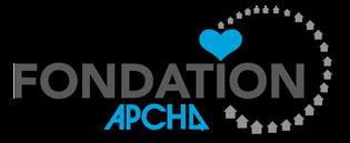FONDATION_Logo-315x160
