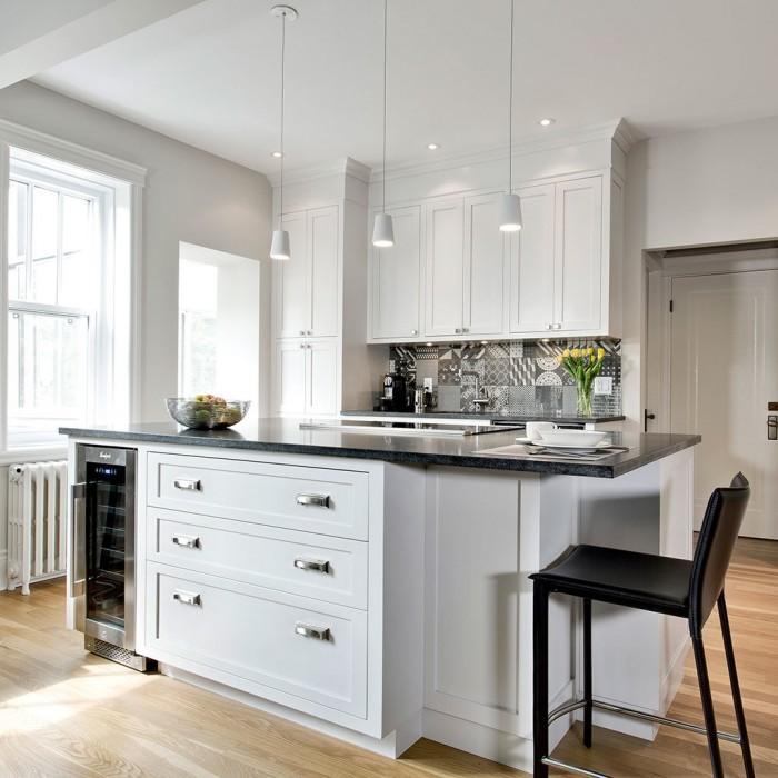 r novation desch nes prix domus symbole du savoir faire en r novation. Black Bedroom Furniture Sets. Home Design Ideas