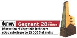 GAGNANT-28e_Reno-35M