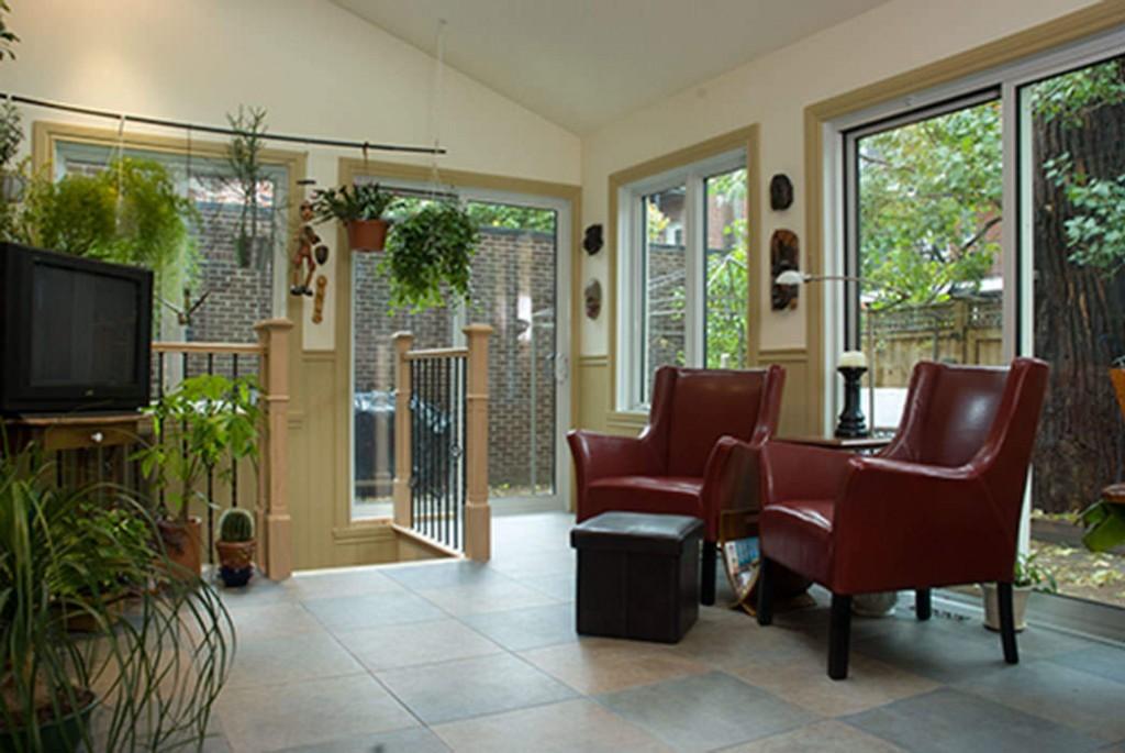 r novation desch nes r novation terrasse et cuisine. Black Bedroom Furniture Sets. Home Design Ideas