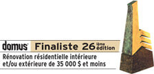 domus-26-edition-35000