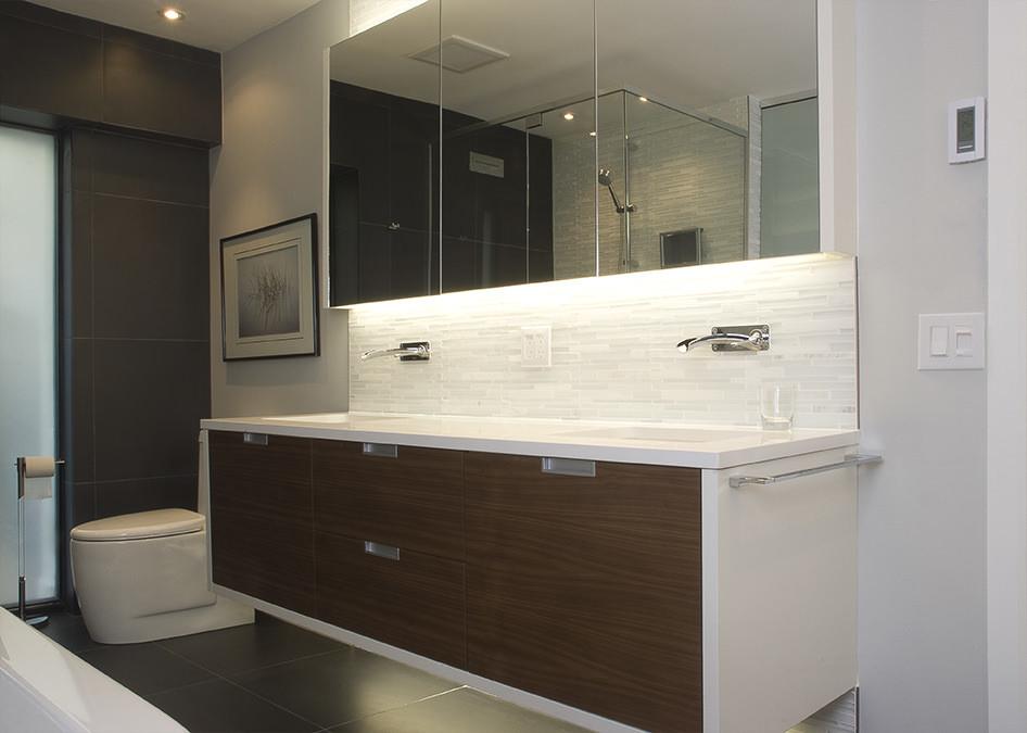 r novation salle de bain habitat 67 r novation desch nes. Black Bedroom Furniture Sets. Home Design Ideas
