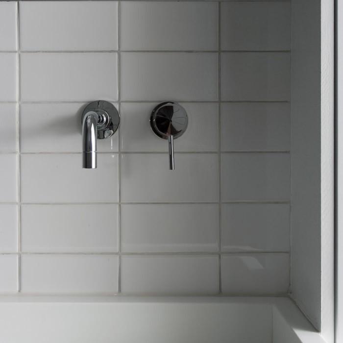 Rénovation d'une cuisine et salle de bain
