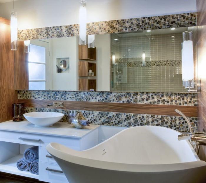 R novation desch nes r novation de salle de bain - Renovation salle de bain budget ...