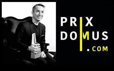 Prix Domus